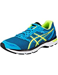 asics shoes price