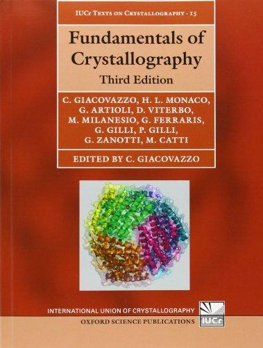 fundamentals-of-crystallography-15-international-union-of-crystallography-texts-on-crystallography-b