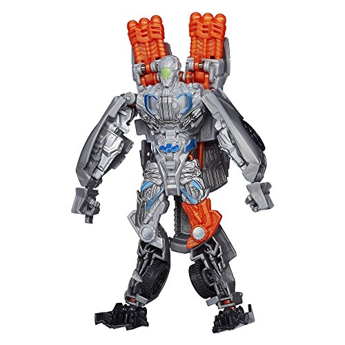 Transformers-Age-of-Extinction-Lockdown-Power-Attacker