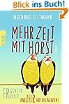 Mehr Zeit mit Horst