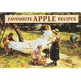 Favourite Apple Recipes (Favourite Recipes Series)