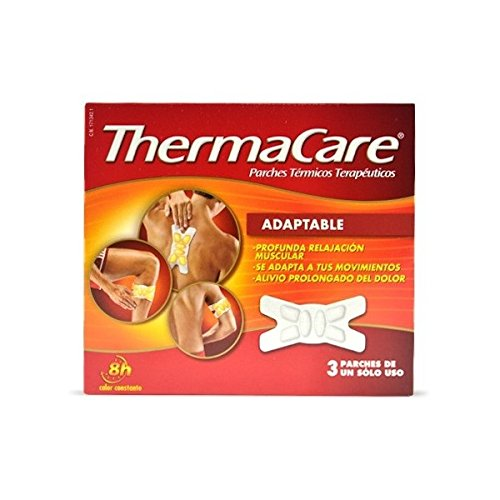 thermacare-adaptable-3-unidades