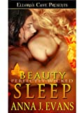 Beauty Sleep (Perfectly Wicked)