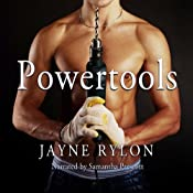 Powertools: Powertools (Series) | [Jayne Rylon]