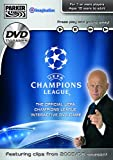 echange, troc UEFA Champions League [DVD Game] [Import anglais]
