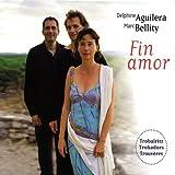 echange, troc Delphine Aguilera - Fin Amor