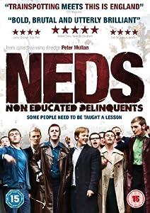 Neds [Import anglais]