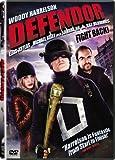 Defendor [DVD] [2010]