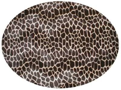 Amazing Tan Giraffe Animal Print Fur Washable Large Bean Bag Chair Ocoug Best Dining Table And Chair Ideas Images Ocougorg