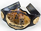 Fantasy Football Championship Belt Trophy Prize