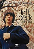 Beck, Jeff - A Man For All Seasons: In The 1960s