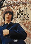 Jeff Beck - In The 1960s [DVD] [NTSC]