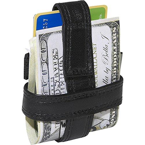 budd-leather-leather-minimax-wallet-black