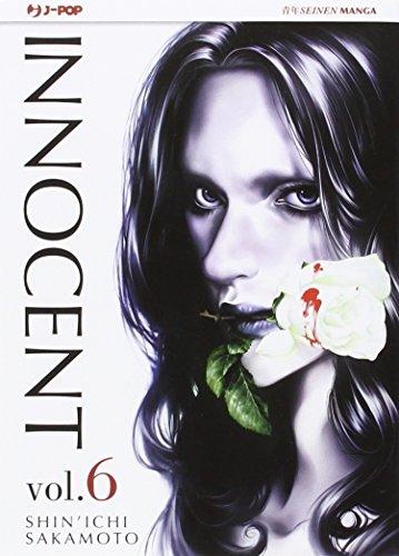 Innocent: 6