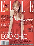 Elle - South African Edition