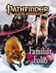 Pathfinder Player Companion: Familiar...