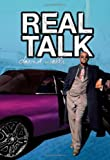 Real Talk (1425770509) by Wells, David