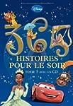 365 histoires pour le soir : Tome 5 (...