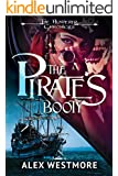The Pirate's Booty (The Plundered Chronicles Book 1)