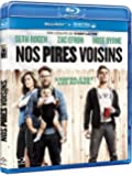 Nos pires voisins [Blu-ray + Copie digitale]