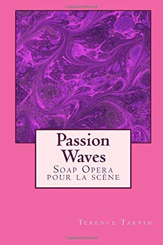 passion-waves-soap-opera-pour-la-scene