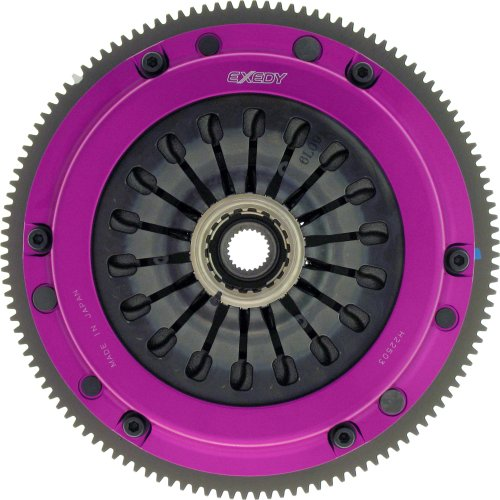 Brake Rotor StopTech 127.44046CL
