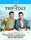 Trip to Italy [Blu-ray] [Import]