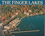 img - for The Finger Lakes book / textbook / text book