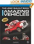 The LEGO Build-It Book, Vol. 2: More...