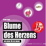 Blume des Herzens: Der Krimi fr die Wannevon &#34;Greta Lentz&#34;