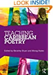 Teaching Caribbean Poetry