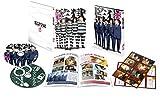 �ִƹ��ر�� ��6��<�������������> [DVD+CD]
