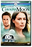 Carolina Moon [DVD] [2007] [Region 1] [US Import] [NTSC]