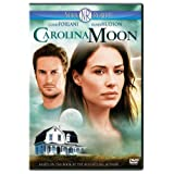 Carolina Moon ~ Claire Forlani