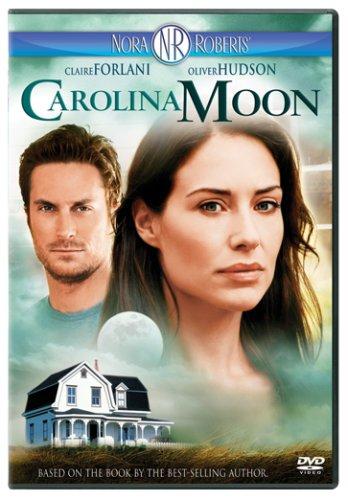 Carolina Moon / Голос из прошлого (2007)