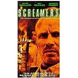 Screamers (VHS)