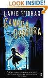 Camera Obscura (The Bookman Histories)