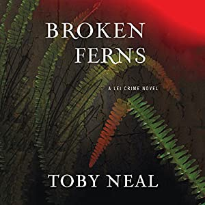 Broken Ferns Audiobook