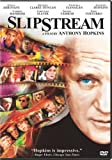 Slipstream [DVD] [Region 1] [US Import] [NTSC]