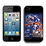 NHL New York Islanders Iphone 4 or Iphone 4s Case Hot By Xcase at Amazon.com