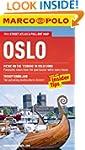 Oslo Marco Polo Guide (Marco Polo Gui...