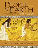 img - for People of the Earth: An Introduction to World Prehistory Plus MySearchLab with Pearson eText -- Access Card Package (14th Edition) book / textbook / text book
