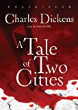 A Tale of Two Cities (Library Edition)