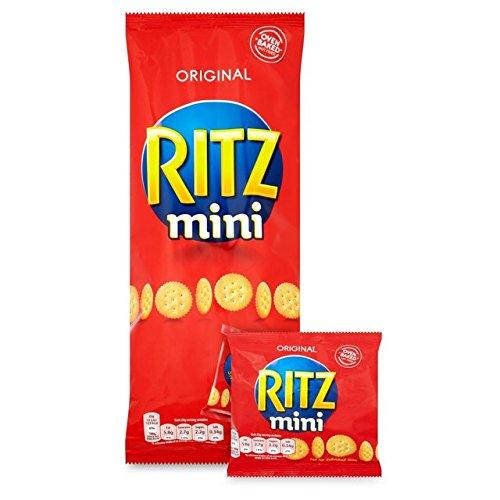 mini-ritz-crackers-original-6-x-25-per-pack
