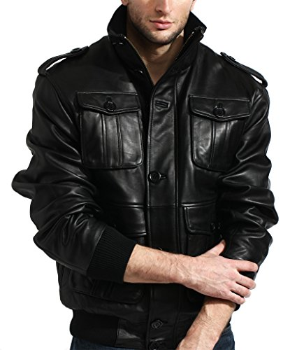 tanners-avenue-mens-black-lambskin-leather-bomber-jacket