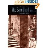 The Sand Child
