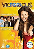 Victorious: Season 1, Volume 2 [DVD]