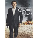 007 - Quantum Of Solace (Disco Singolo)di Daniel Craig