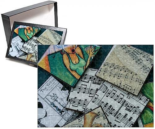 photo-jigsaw-puzzle-of-music-theme-coasters-art