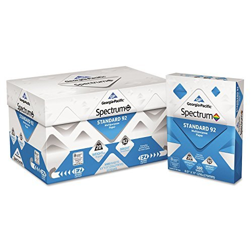 georgia-pacific-spectrum-standard-92-multipurpose-paper-20lb-8-1-2x11-white-by-megadeal